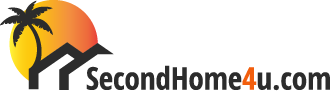 Secondhome4u.com